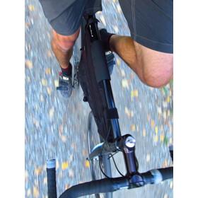 Revelate Designs Ripio Frame Bag S black